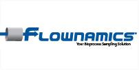 FLOWNAMICS