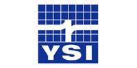 YSI - WQS