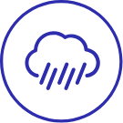 Meteorologia & Climatologia